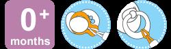clip it logo
