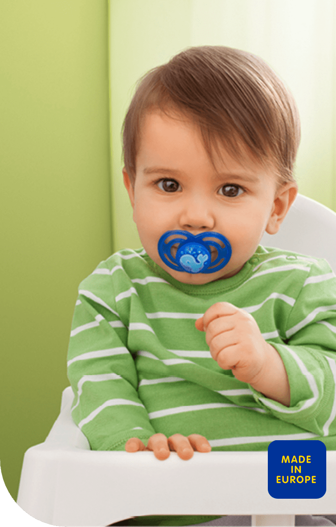 Pacifier main product banner IMG min