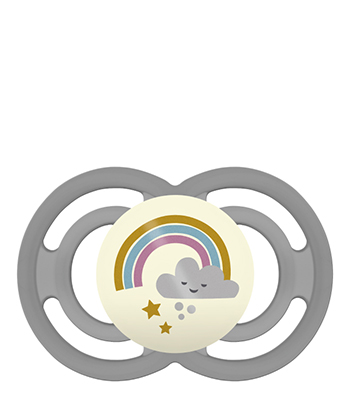 Perfect Night Pacifier 16 month IMG