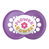 Sub Icons Pacifier